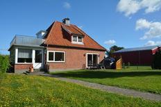 Ferienhaus 1852835 für 5 Personen in Fehmarn OT Niendorf