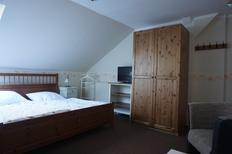 Zimmer 1852837 für 2 Personen in Fehmarn OT Niendorf
