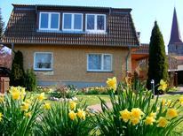 Appartement 1852841 voor 2 personen in Petersdorf op Fehmarn