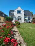 Appartement 1852856 voor 4 personen in Petersdorf op Fehmarn