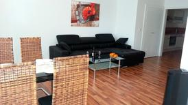 Holiday apartment 1852859 for 2 persons in Petersdorf on Fehmarn
