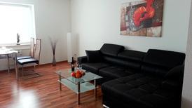 Appartement 1852859 voor 2 personen in Petersdorf op Fehmarn