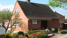Apartamento 1852866 para 7 personas en Fehmarn OT Presen