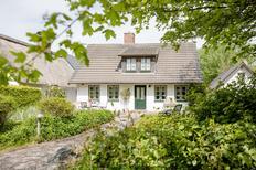 Vakantiehuis 1852987 voor 7 personen in Fehmarn OT Todendorf