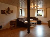 Ferienhaus 1853138 für 6 Personen in Auw bei Prüm