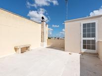 Ferienhaus 1853152 für 7 Personen in Muro Leccese