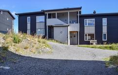 Holiday apartment 1853166 for 7 persons in Sjusjøen