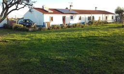 Holiday home 1853183 for 6 persons in Bicos