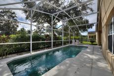 Holiday home 1853186 for 6 persons in Clermont