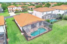 Holiday home 1853188 for 8 persons in Clermont