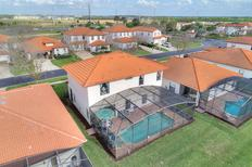 Holiday home 1853189 for 8 persons in Clermont
