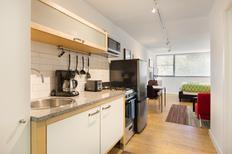 Rekreační byt 1853205 pro 2 osoby v Atlanta