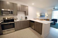 Rekreační byt 1853206 pro 2 osoby v Atlanta