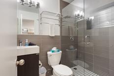 Rekreační byt 1853211 pro 2 osoby v Atlanta