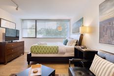 Appartamento 1853217 per 2 persone in Atlanta