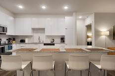 Rekreační byt 1853230 pro 4 osoby v Atlanta