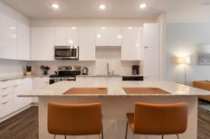 Rekreační byt 1853234 pro 2 osoby v Atlanta