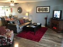 Holiday apartment 1853248 for 8 persons in Branson