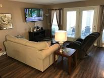 Holiday apartment 1853249 for 8 persons in Branson