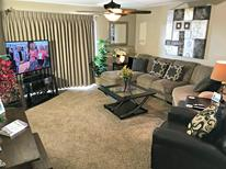 Holiday apartment 1853250 for 6 persons in Branson