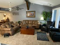 Holiday apartment 1853251 for 8 persons in Branson