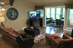 Holiday apartment 1853252 for 8 persons in Branson