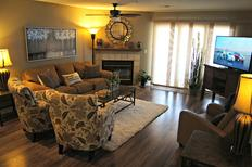 Holiday apartment 1853254 for 8 persons in Branson