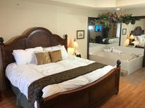 Holiday apartment 1853255 for 4 persons in Branson