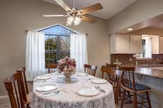 Holiday apartment 1853265 for 6 persons in Branson