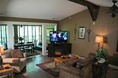 Holiday apartment 1853272 for 8 persons in Branson