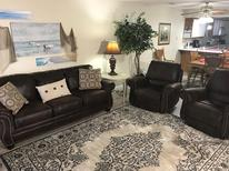 Holiday apartment 1853280 for 6 persons in Branson