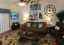 Holiday apartment 1853284 for 6 persons in Branson