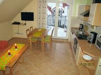 Appartement de vacances 1853390 pour 4 personnes , Ückeritz