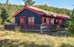 Maison de vacances 1853408 pour 6 adultes + 1 enfant , Granrudmoen
