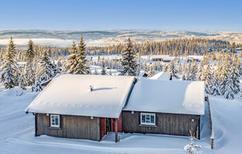 Maison de vacances 1853409 pour 10 personnes , Hunderfossen