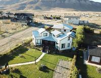 Holiday home 1853445 for 4 persons in Calafate