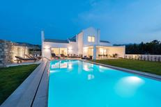 Holiday home 1853450 for 8 persons in Kos
