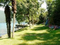 Holiday apartment 1853514 for 6 persons in Cannobio