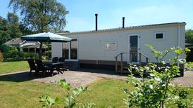 Holiday apartment 1853529 for 4 persons in Baarle-Nassau