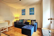 Holiday apartment 1853545 for 3 persons in Lisbon