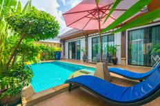 Holiday home 1853559 for 4 persons in Rawai