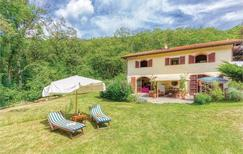 Holiday home 1853595 for 9 persons in Mulazzo