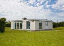 Holiday home 1853625 for 8 persons in Brittas Bay