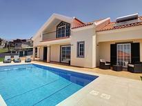 Rekreační dům 1853637 pro 8 osob v Ponta do Sol