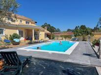 Villa 1853657 per 5 persone in Ponte de Vagos