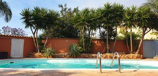 Holiday home 1853670 for 4 persons in Faro