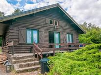Ferienhaus 1853686 für 7 Personen in Jalhay