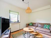 Vakantiehuis 1853692 voor 6 personen in Lunteren