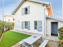 Holiday home 1853704 for 5 persons in Biarritz