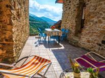 Villa 1853711 per 6 persone in Ceriana